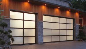 Garage Door Service Edmonton