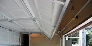 Overhead Garage Doors Edmonton